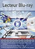 Blu-Ray Player Software