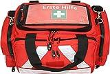 Erste Hilfe Tasche - Notfalltasche PKW, Freizeit und Veranstaltung aus Nylon mit Waterstop...