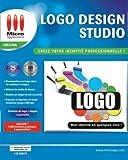 Logo Design Studio PC