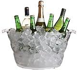 Bar Craft Getränke-Schale/ Kühler