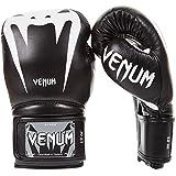 Venum Erwachsene Boxhandschuhe Giant 3.0