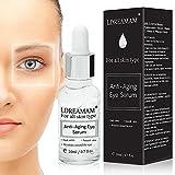 Augenserum,Anti Aging Eye Serum,Eye Serum,Serum Anti Aging,Augenserum Gegen Augenringe,Augenserum...