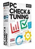MAGIX PC Check und Tuning 2014