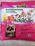 Terra Brill - Orchideenerde 5L Spezialerde