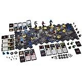 Hasbro Spiele B7410100 - Magic The Gathering - Arena Tears und Fears, Rollenspiel