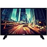 TV Led Toshiba 24' 24W1633DG HD Ready , DVB-T, 1 HDMI, USB Grabador