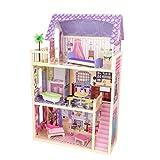 KidKraft - Puppenhaus Kayla