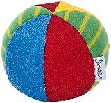 Sterntaler 33300 - Ball