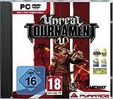Unreal Tournament 3 [Software Pyramide]