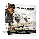 Mit Spannung die Welt erobern LEADERS - the Combined Strategy Game   Strategiespiel...