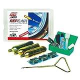 Reparaturset REP+AIR Motorad Tubeless-Reifen