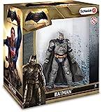 Schleich 22526 - Spielzeugfigur - Batman - Batman V Superman