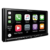 Pioneer SPH-DA230DAB 2DINAutoradio | 7 Zoll Clear-Resistive-Touchpanel |  Bluetooth | DAB+...