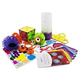 Wonder Workshop Dot Creativity Kit Roboter