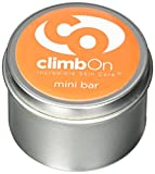 Climb On! Climb On Mini Bar 0.5oz (14g)