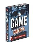 NSV - 4041 - THE GAME EXTREME - Fieses Kooperationsspiel - Kartenspiel