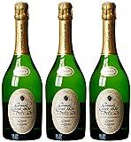 Sieur d`Arques Aimery Grande Cuvée 1531 (3 x 0.75 l)