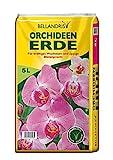 Bellandris Orchideenerde 5l