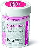 Magnesium MSE 50 mg - 60 Kapseln