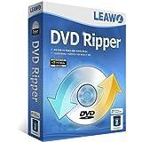 Leawo DVD Ripper Vollversion (Product Keycard ohne Datenträger)