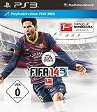 FIFA 14 - [PlayStation 3]