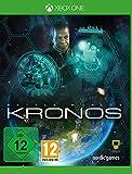 Battle Worlds: Kronos - [Xbox One]