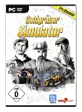 Goldgräber Simulator [PC]