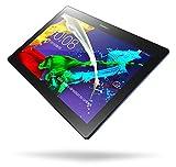 Lenovo TAB2 A10-30 25,65 cm (10,1 Zoll HD IPS) Media Tablet (QC APQ8009 Quad-Core Prozessor, 1,3GHz,...