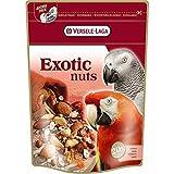 Versele-Laga Exotic Nuts - 750g