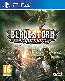 Ps4 Bladestorm : Nightmare (Eu)