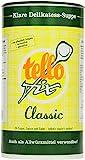 tellofix Classic, 1er Pack (1 x 900 g Packung)