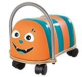 roba Rutscher 'Monster', Rutschfahrzeug für Kleinkinder, Rutschauto ab 1 Jahr, Wheely Monster Bug,
