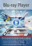 Blu-Ray Player - Die Medienzentrale für Ihre Filme auf Blu-Ray und vielen weiteren Video und Audio...