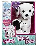 Animagic 31189.4300 - Ruby und Lottie, Haustier
