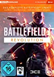 Battlefield 1 - Revolution Edition - [PC]