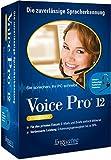 Linguatec Voice Pro 12 Standard