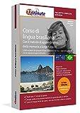 Corso di Brasiliano (PACCHETTO COMPLETO): Software di apprendimento su DVD