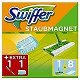 Swiffer Limited Edition Set 1Bodenwischer plus 8Boden-Staubtücher und 1Griff plus...