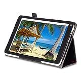 [3 Bonus Punkte] Simbans Presto 10-Zoll Tablet, 2GB RAM+32GB disk, Android 6 Marshmallow tablet 10,1...