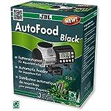 JBL AutoFood 60615 Futterautomat für Aquarienfische