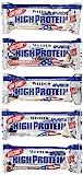 Weider 40% Protein Bar, Mix-Box, 1er Pack (20x 100g Riegel)
