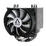 ARCTIC Freezer 13 Limited Edition - Prozessorkühler mit 92 mm PWM Lüfter - CPU Kühler für AMD...