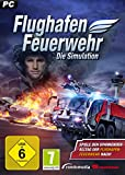 Flughafen Feuerwehr: Die Simulation [PC]