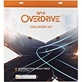 Anki Overdrive Collision Kit