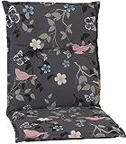 beo M503 Bregenz NL Saumauflage für hochwertig und pflegeleicht, angenehmer Sitzkomfort...