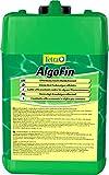 Tetra Pond AlgoFin (zur effektiven und sicheren Vernichtung von hartnäckigen Fadenalgen und anderen...