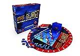 Goliath 76520 Gefragt Gejagt   Familien Brettspiel   spannendes Wissensspiel ab 8 Jahren   für 3-6...