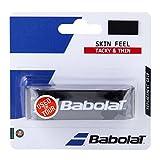 Babolat Skin Feel X1Zubehör Tennisschläger Unisex Erwachsene