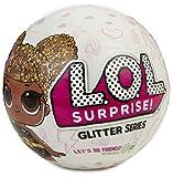 LOL l.o.l. Surprise Glitzer Puppen Limited Edition