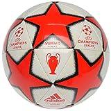 adidas Fußball Europa-Turnierball Champions League Madrid Finale 2019 Alter 2-8 Jahre Größe 3